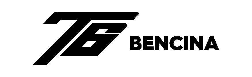 T6 Bencina