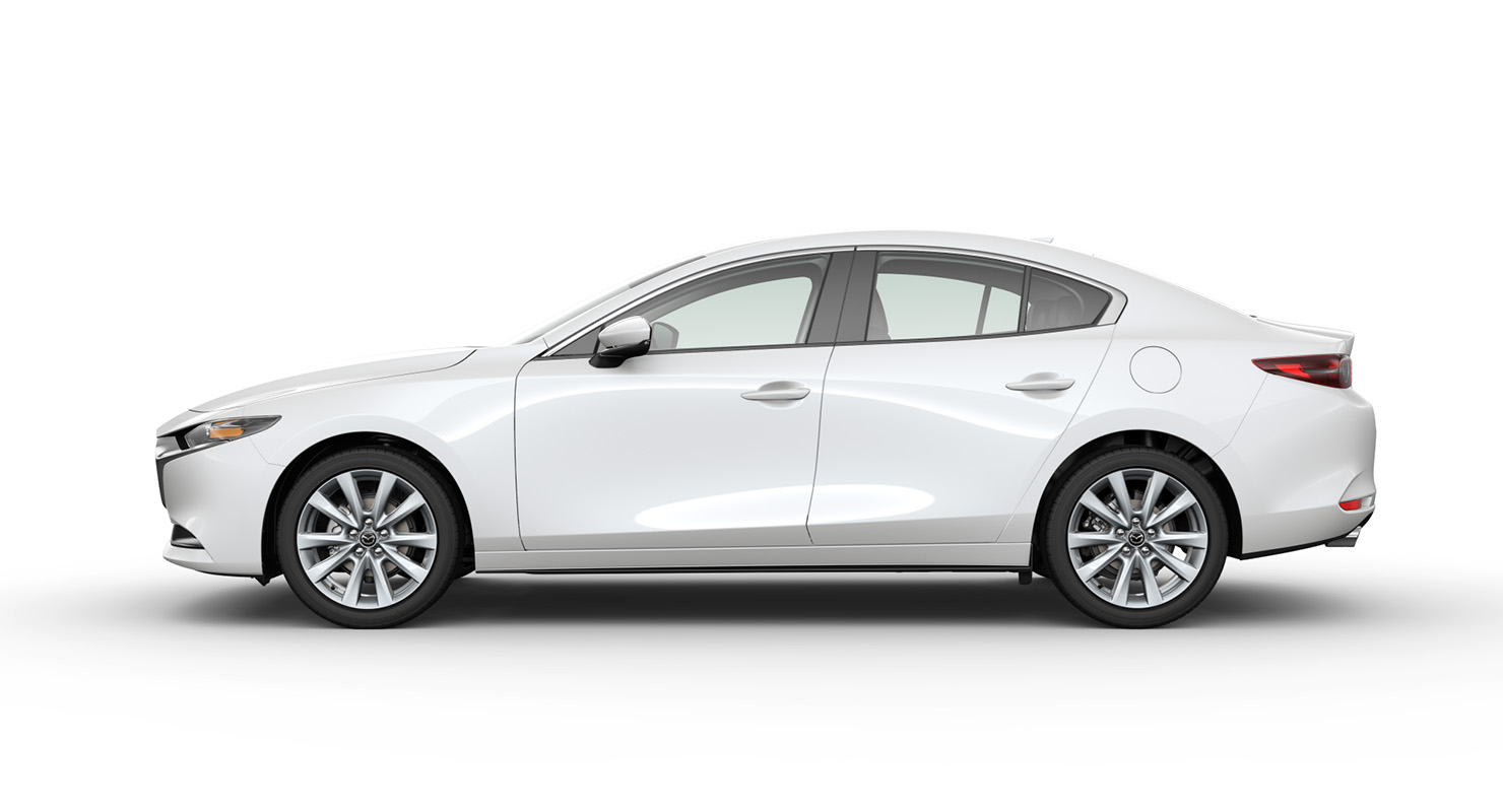 Mazda3_BPNS_BFVTNAR_25D_BY3_EXT_360_24_PSD_0001