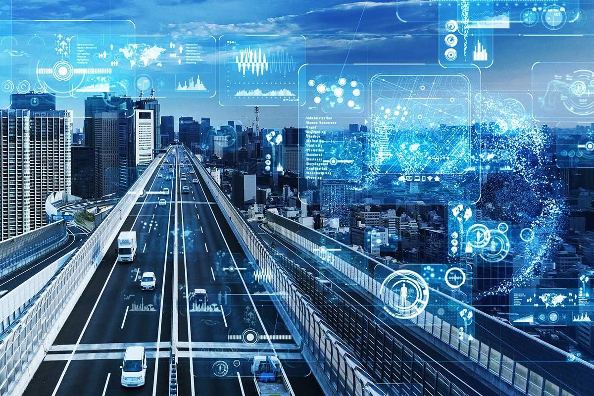 E-Tech: descubre la innovadora tecnología híbrida de Renault