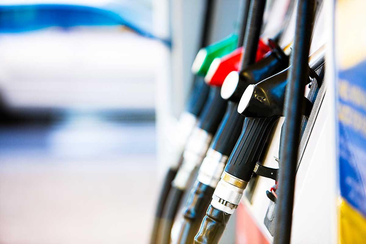¿Qué es GLP y cuáles son las ventajas de este combustible?